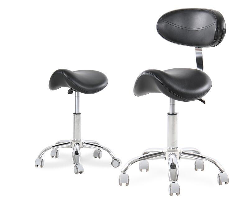 Excellent Dental Mobile Chair Ophthalmic Saddle Chair Doctors Stool Ocoug Best Dining Table And Chair Ideas Images Ocougorg