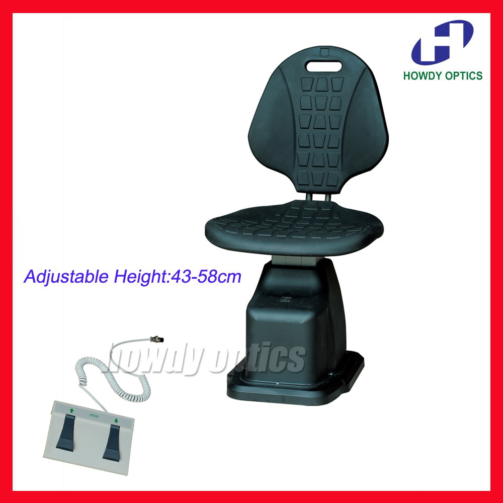 Marvelous Hoc 3 Optometry Ophthalmic Lift Chair Refraction Electric Gamerscity Chair Design For Home Gamerscityorg
